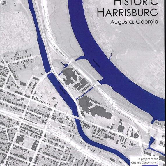 Enterprise Mill Augusta Ga Apartments: HARRISBURG MEDICAL HEALTH SCIENCES DISTRICT