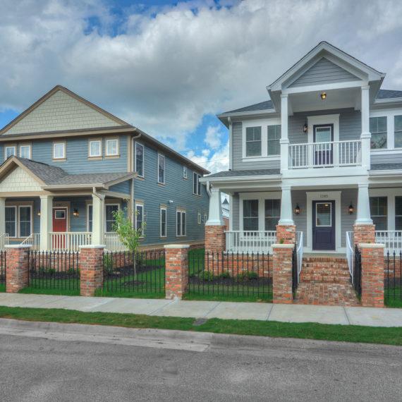 Enterprise Mill Augusta Ga Apartments: LANEY WALKER/BETHLEHEM