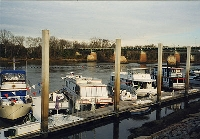 AUGUSTA MARINA & RIVERWALK EXTENSION