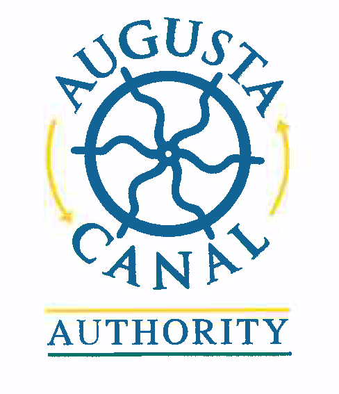 RIVERFRONT DEVELOPMENT – AUGUSTA CANAL AUTHORITY