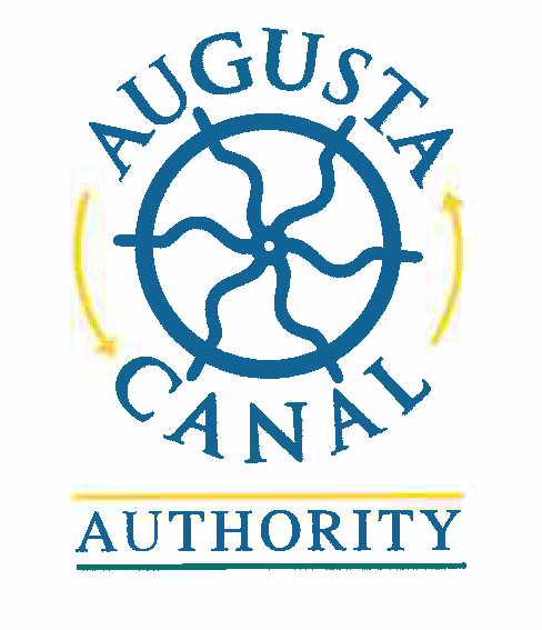 RIVERFRONT DEVELOPMENT – AUGUSTA CANAL AUTHORITY